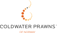 footer-logo-cpn