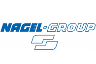 footer-logo-nagel-group