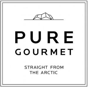 PureGourmet